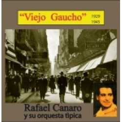 VIEJO GAUCHO