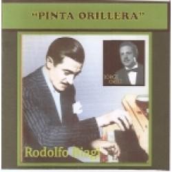PINTA ORILLERA