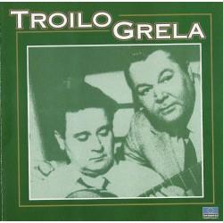 TROILO - GRELA T6K