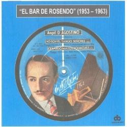 EL BAR DE ROSENDO
