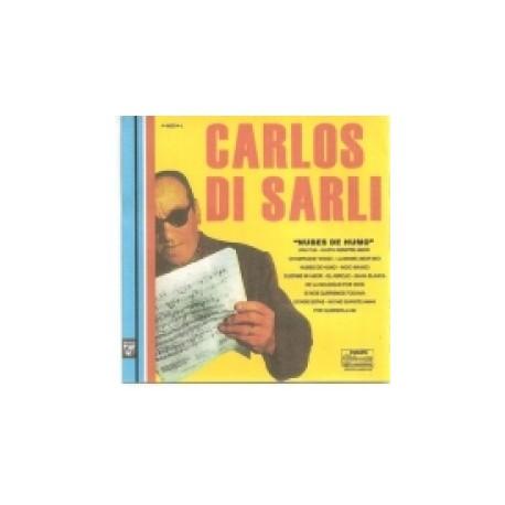 LO MEJOR DE CARLOS DI SARLI