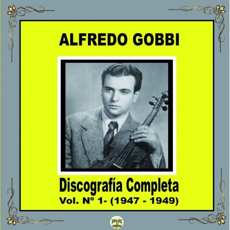OBRA COMPLETA CD 1