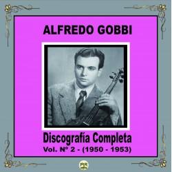 OBRA COMPLETA CD 2