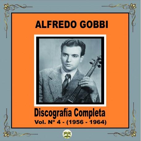 OBRA COMPLETA CD 4
