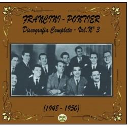 OBRA COMPLETA CD 3