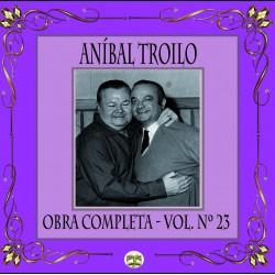 OBRA COMPLETA VOL 23