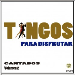 CANTADOS 2