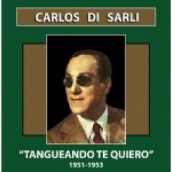 CARLOS DI SARLI (1951-1953)