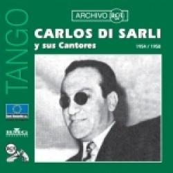 CARLOS DI SARLI (1954-1958)