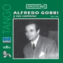 ALFREDO GOBBI (1951-1957)
