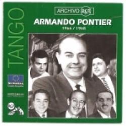 ARMANDO PONTIER (1966-1968)