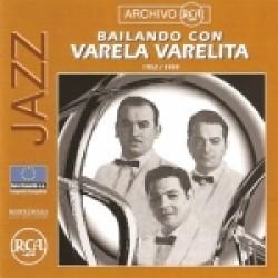 BAILANDO CON VARELA-VARELITA