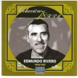 EDMUNDO RIVERO (1950-1953)