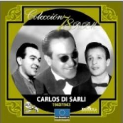 CARLOS DI SARLI (1940-1943)