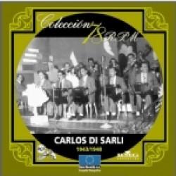 CARLOS DI SARLI (1943-1948)