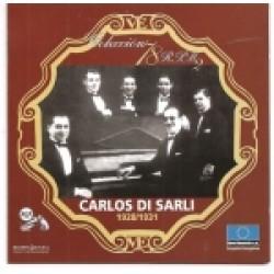 CARLOS DI SARLI (1928-1931)