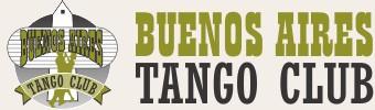 Buenos Aires Tango Club